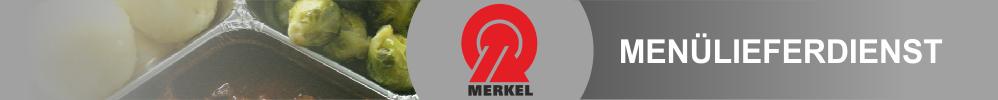 Merkel Essen Chemnitz